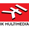 IKA MULTIMEDIA